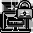 revenda alojamento linux cpanel nvme lusoaloja