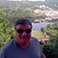 imagem de perfil do cliente Jorginho Moreira