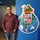 imagem de perfil do cliente Rui Pedro Leite