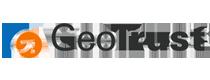 geotrust secure certificados ssl LusoAloja certificados simples