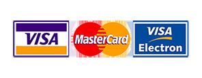 pagamentos LusoAloja cartão crédito