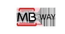 pagamentos LusoAloja mbway