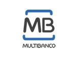 pagamentos LusoAloja multibanco