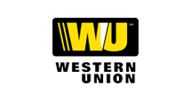 pagamentos LusoAloja westernunion