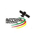 A LusoAloja é registrar oficial de domínios .gw