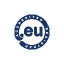 A LusoAloja é registrar oficial de domínios .eu