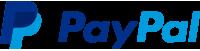 pagamentos LusoAloja paypal