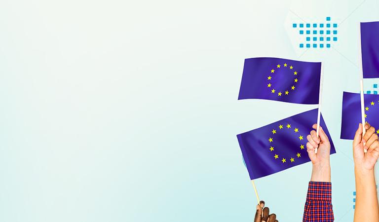 Registrar .EU