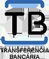 pagamentos LusoAloja transferência
