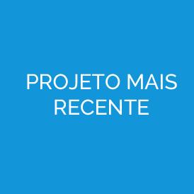 projetos portefólio lusoaloja webdesign desenvolvimento web