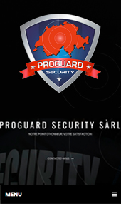 lusoaloja proguard webdesign desenvolvimento web